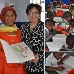 Saving Grace | Children's Non-Profit | South Africa