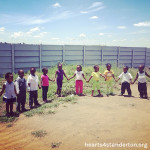Kids Non-Profit | South Africa