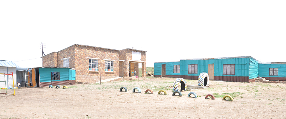 Hearts4Standerton   Non-Profit South Africa