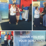 Thank you for your donations.-2